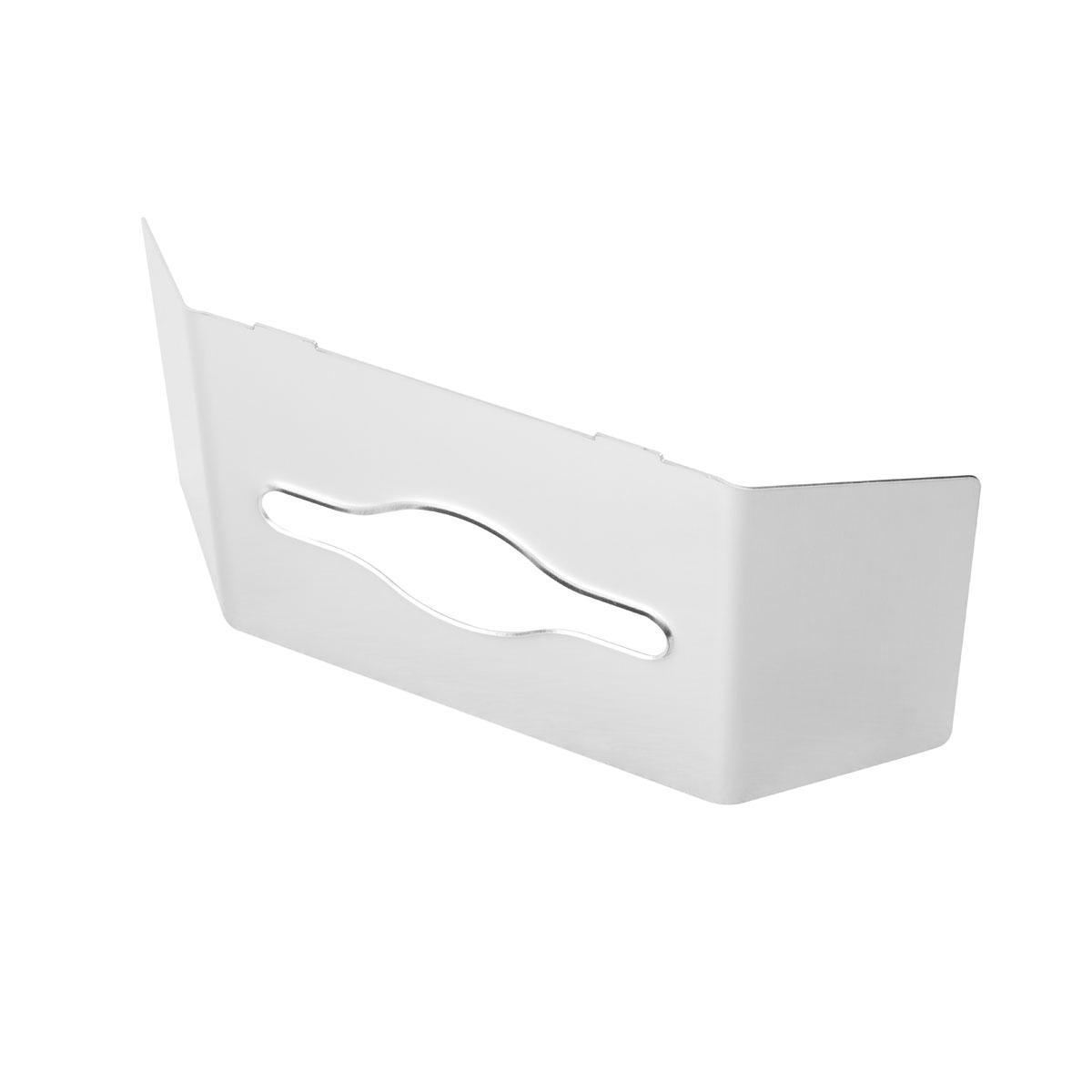 Adapter für Interfold-Papier