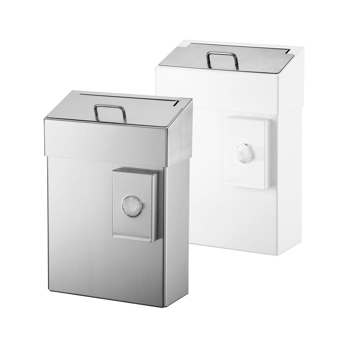 Hygieneabfallbehälter