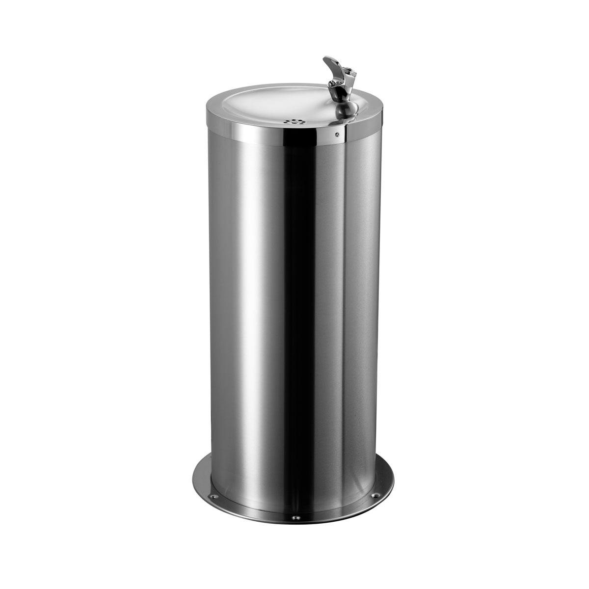Trinkbrunnen AIR-WOLF T 411