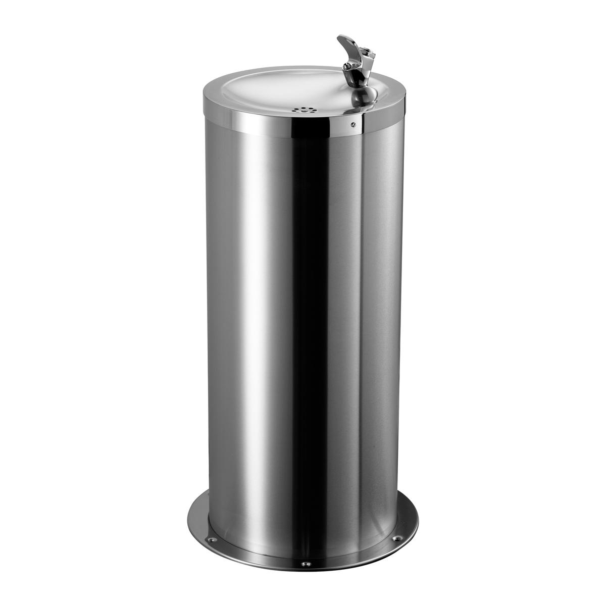 Trinkbrunnen AIR-WOLF T 431