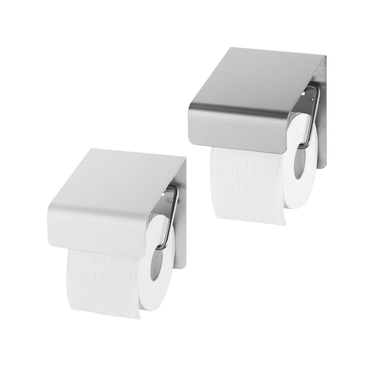 WC-Papierhalter